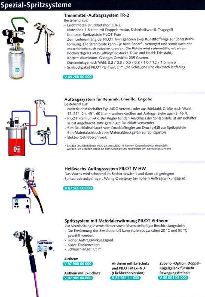 01_Spezial-Spritzsysteme