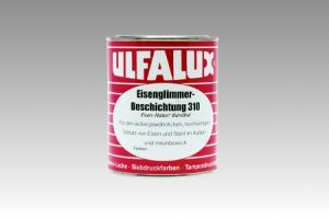 1_Eisenglimmer-Beschichtung_310